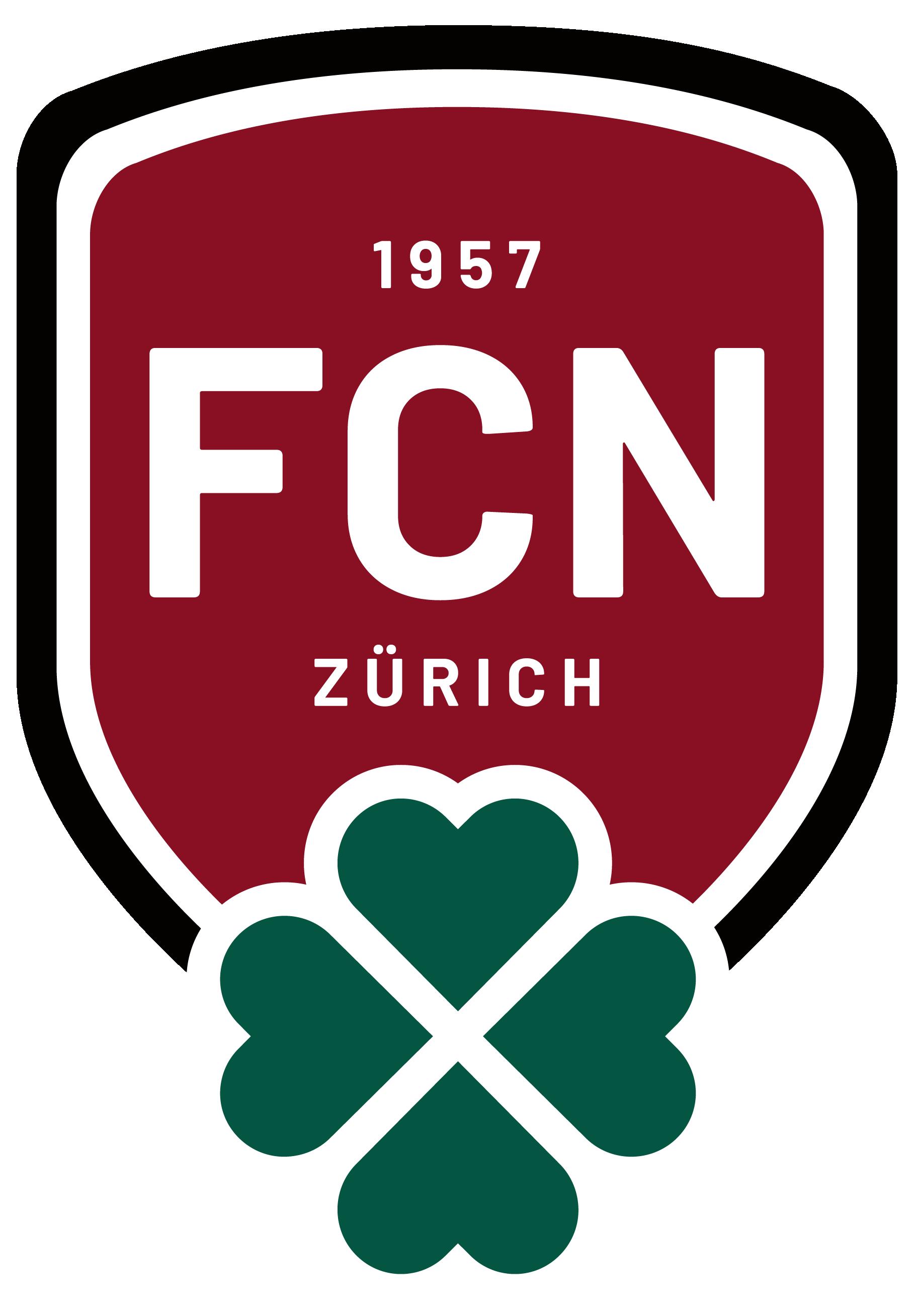 FC Neumünster